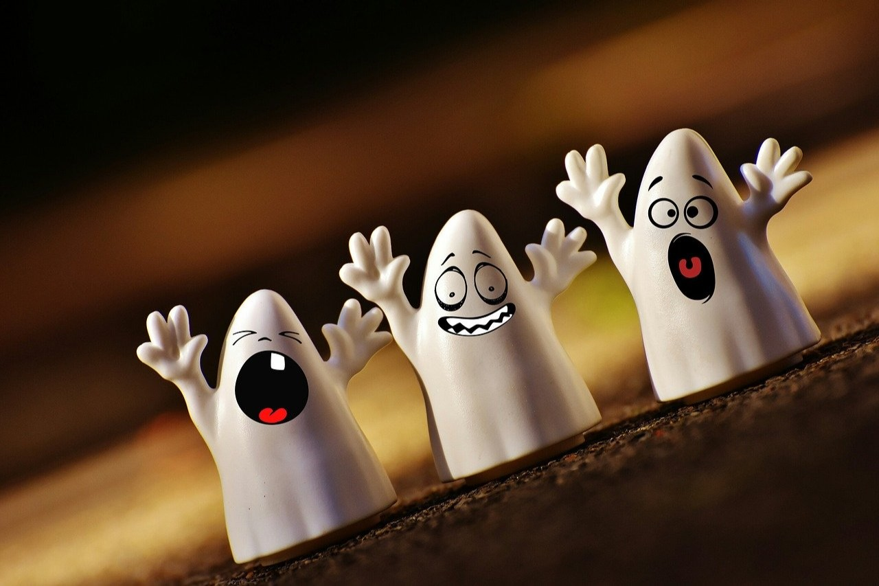 Nacogdoches Healthy Halloween 2020 cancelled